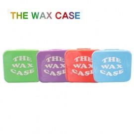 [MANEUVERLINE] THE WAX CASE 왁스케이스