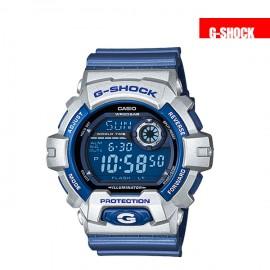 [G-SHOCK] 지샥 Crazy Colors G-8900CS-8JF SV
