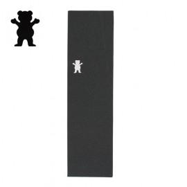 [GRIZZLY] Goofy Die Cut Bear