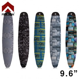 [FRUITION] SURFBOARD MICROCASE SOFT CASE 9.6
