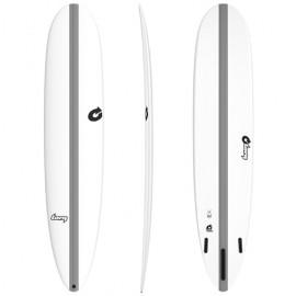 서핑보드 9.6 /TORQ DON WHITE 9.6 LONGBOARD 서핑보드