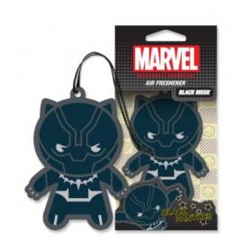 MARVEL [마블] 종이 방향제 캡틴 아메리카 & 파우더