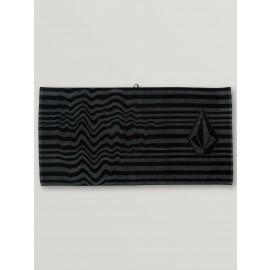 [VOLCOM] 볼컴 비치타올 MAG VIBES TOWEL