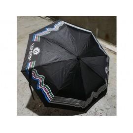 [VOLCOM] 볼컴 우산 VOLCOM RAINBOW UMBRELLA