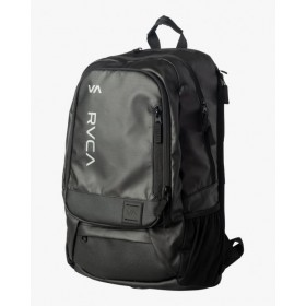 [RVCA] RADAR BACKPACK II RVB 루카 레더 백팩