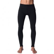 립컬 UV 서프 팬츠 RIPCURL SURF PANTS