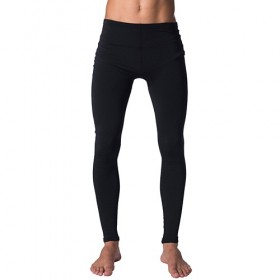 립컬 UV 서프 팬츠 RIPCURL SURF PANTS
