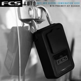 [FCS] 서핑 차량열쇠 보관함 KEY LOCK
